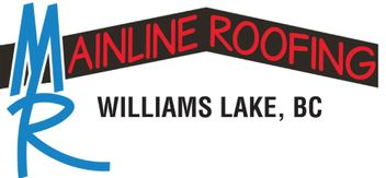 Mainline Roofing Co. Ltd.